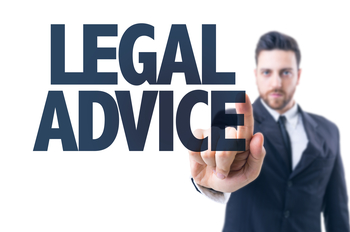 Legal advice in Thailand - Sense Property