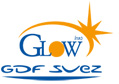 Glow Engie Sense Property Group