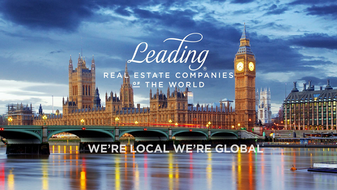 Sensep Property Group - Global Network with LeadingRE