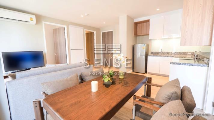 2 Bed for Sale at Diamond Condo Phuket