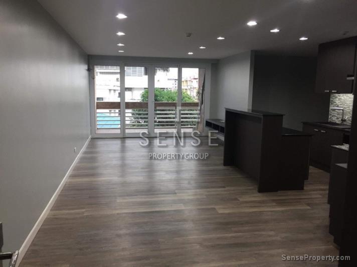 Renovated 3 Bed for Sale at Fragrant 71